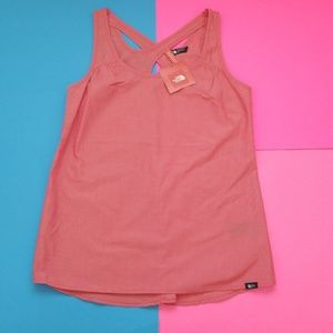 The North Face Women Tank Top